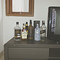 botol-miras-kosong-jd-honeyblabsolut-vaniliachocolat-rougekk-whisky