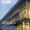 all-about-graphisoft-archicad-lovers