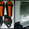deker---shin-guards-adidas-predator-replique