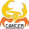 private-server-cancer-ragnarok-online