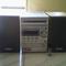 tape-microdisc-kenwood
