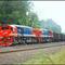 jual-kereta-api-beserta-rel-nya-solusi-untuk-anda-yang-bosan-dengan-kemacetan