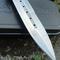magnum-boker-knife-pisau