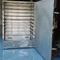 lemari-oven-pemanas-serbaguna