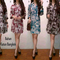 dress-katun-bangkok