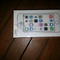 wts-iphone-5s-16-gb