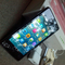 android-oppo-find-pianojellybean4-inchikamera-5mp-dual-sim-jogja-yogya
