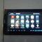 tablet-android-beyond-b-tab-2bisa-sms-telp-3-g-jogja-yogya