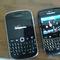 wts-jual-blackberry-montana-9930-verizon-non-camera-bonus-blackberry-onyx-9700