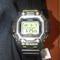 gshock-gundam-dw8300-original-jepang--rare