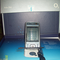 handphone-pda-o2-zinc-rare
