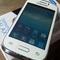 android-samsung-galaxy-y-2-gt-s6310-white-jellybean-jogja-yogya