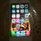 wts-iphone-5-fu-batangan-global-3jt