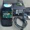 bb-blackberry-onyx-3-black-tam-bisa-tt-android-jogja-yogya