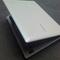 netbook-notebook-samsung-n150-johja-yogya
