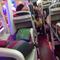 menikmati-kemewahan-dan-kenyamanan-bus-di-indonesia
