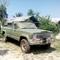 jeep-j4000-v8-360-barang-langka