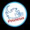 posnesia-kartu-pos-ilutrasi-nusantara