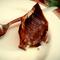 puding-biskuit-coklat-moka-kelapa
