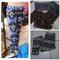 celana-stretch-motif-etnik-batik