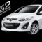 the-all-new-mazda-2-big-promotion