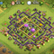 share-base-clash-of-clans
