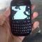 blackberry-davis-9220-minus-lcd-rusak