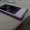 ipod-nano-7th-gen-16gb-purple-like-new-baru-buka-kemaren