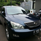 toyota-harrier-airs-2003-matic-30