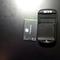 baterai-original-jm-1-buat-blackberry-belagio-dakota--desktop-charger-nine