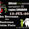 official-lounge-htc-sensation---xe-reload