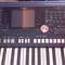 keyboard-yamaha-psr-s950