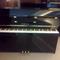 piano-yamaha-ju109-pe