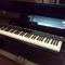 piano-yamaha-jx113-pe