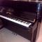 piano-yamaha-u1jpe