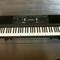 keyboard-yamaha-psr-e343