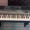 keyboiard-yamaha-psr-e443