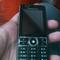 sony-ericsson-g900-symbian-touchscreen-250k-aja