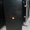 jual-speaker-jbl-srx725