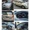 prima-toyota-kijang-innova-type-v-automatic-bensin-2011-silver-metallic