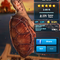 ios---android-ace-fishing--wild-catch---ultimate-3d-fishing-adventure
