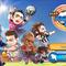 plus-football-2014