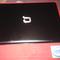 laptop-compac-510-istimewa-malang