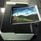 jual-printer-hp-laser-jet-cp1025-color