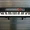 keyboard-yamaha-f50