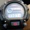 g-shock-dw9052