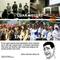 bermanfaatkah-ospek-di-indonesia