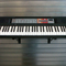 yamaha-keyboard-f50