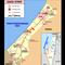 awal-mula-gejolak-konflik-israel-palestina