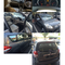suzuki-ertiga-gx-double-blower-2013-grey-manual